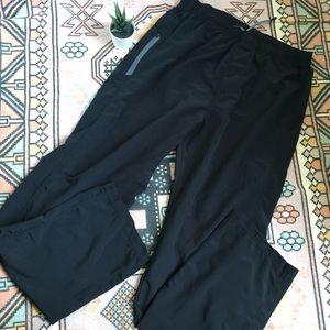 Like New Prana Hiking Pants